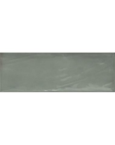 Bulevar Jade плитка настенная 300х100 мм/78,00