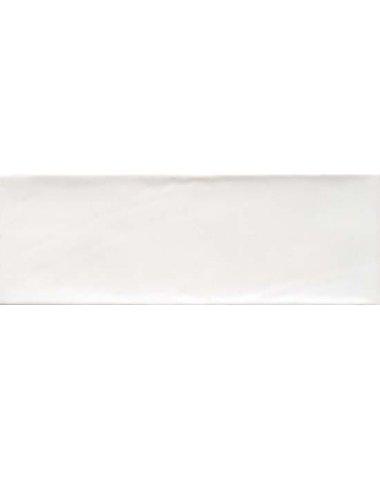 Bulevar White плитка настенная 300х100 мм/78,00