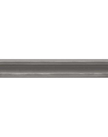 Bulevar Moldura Grey Бордюр 50x305 мм/20