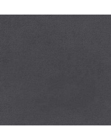 Camargue Standard Plomo плитка напольная 333х333 мм/58,52