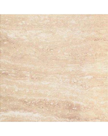 Cassinio Beige Плитка напольная рект. 500х500 мм/37,5