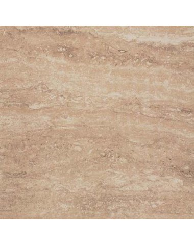 Cassinio Brown Плитка напольная рект. 500х500 мм/37,5