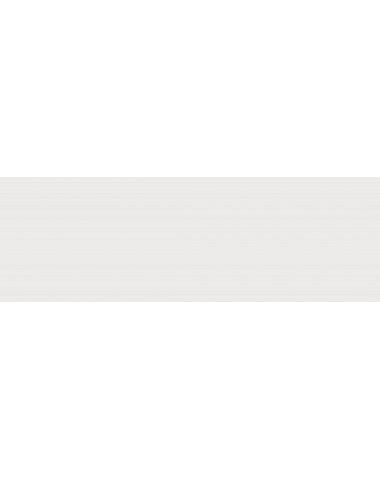 Colorgloss Blanco плитка настенная 250х750 мм - 1,5/72