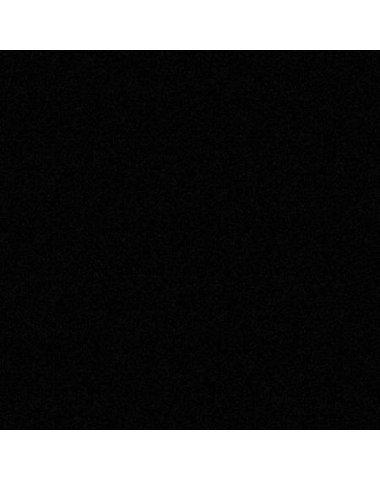 Colorgloss Negro плитка напольная 450х450 мм/68.16