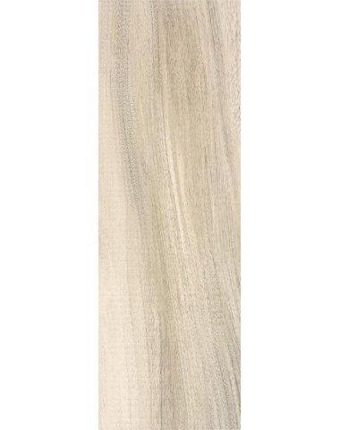 Daikiri Beige Wood Плитка настенная 25х75