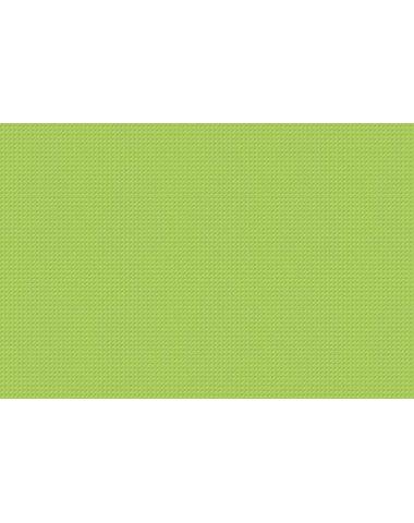 Dalia Плитка настенная зелёная (DLN351R) 30x45