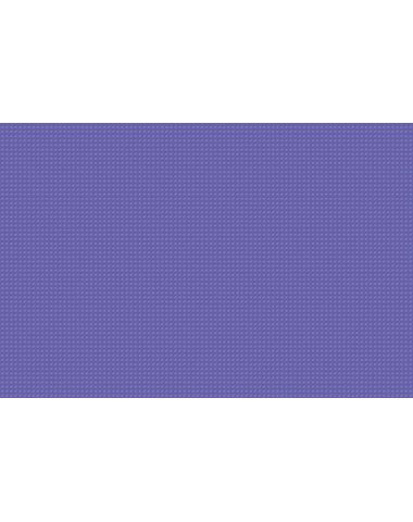 Dalia Плитка настенная сиреневая (DLN221R) 30x45