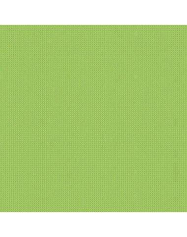 Dalia Керамогранит салатовый (DL4E352DR) 42x42