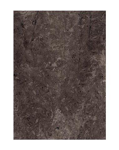 Digio Плитка настенная коричневая (DGM111D) 25х35