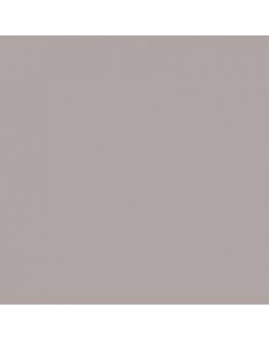 Eifel глаз, керамогранит серый (EI4P092D) 32,6x32,6