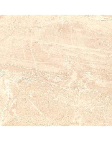 Eilat глаз, керамогранит бежевый (EJ4R012D) 42x42
