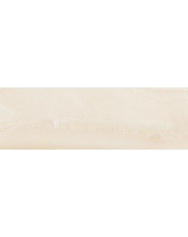 Elfin Плитка настенная бежевая (C-EFS011Dn) 20х60