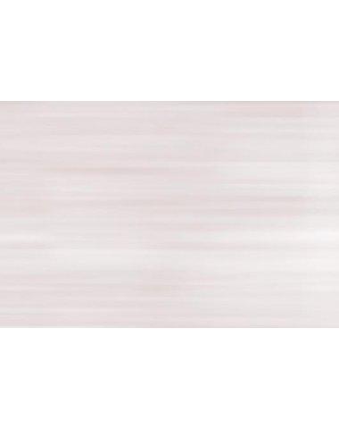 Estella облицовочная плитка бежевая(EHN011D) 30x45