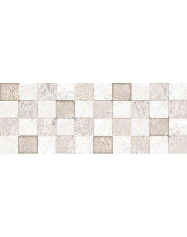 Ethno Плитка настенная  рельефная 15х40