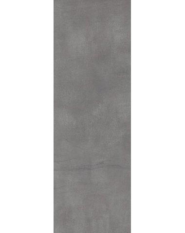 Fiori Grigio Плитка настенная темно-серый/ 1064-0101  20х60