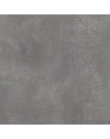 Fiori Grigio Керамогранит темно-серый 45х45