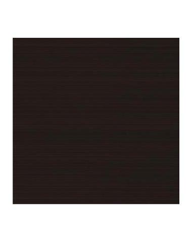 Плитка напольная Black (КПГ3МР202) 41,8х41,8