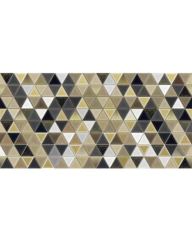 Golden Декор 24,9х50