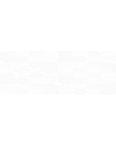 Greto Плитка настенная 15х40