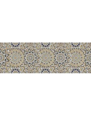 Harisma Декор 20х60