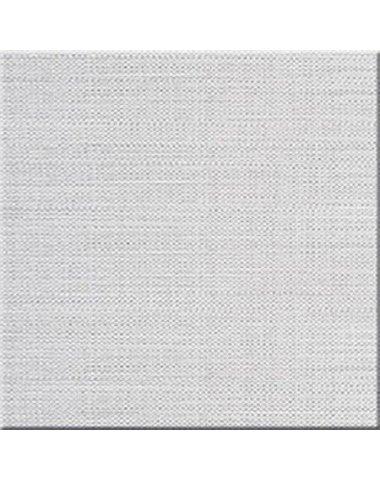 Illusio Grey - 333x333 мм/63,84