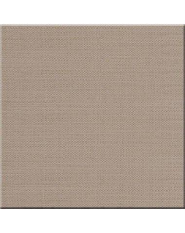Illusio Плитка напольная Beige 33,3x33,3
