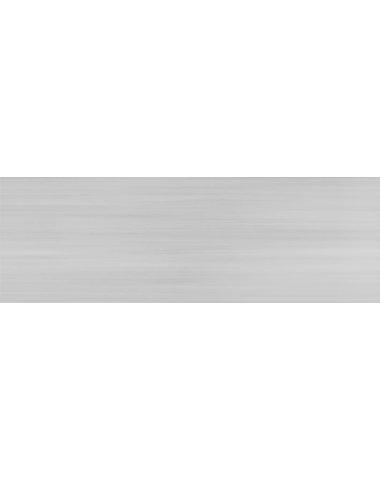 Issa облицовочная плитка серая (C-IAS091D) 20x60