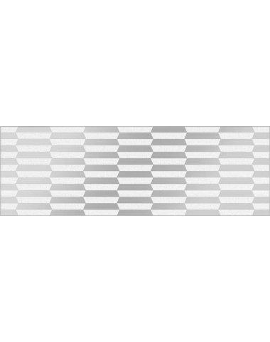 Issa вставка серая (IA2S091) 20x60