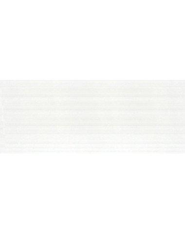 Fantasy Blanco Плитка настенная 20х50