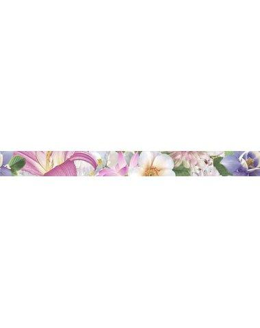 Mold Flores Бордюр 5х50