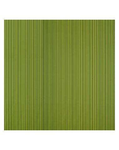 Муза зеленый 12-01-85-391 Плитка напольная 30x30