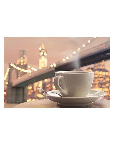 D1 Travel cup Декор 30х20