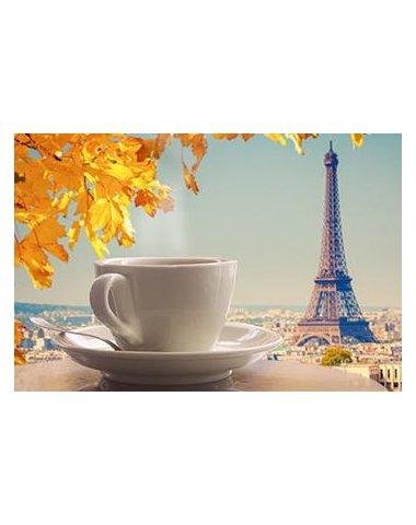 D3 Travel cup Декор 30х20