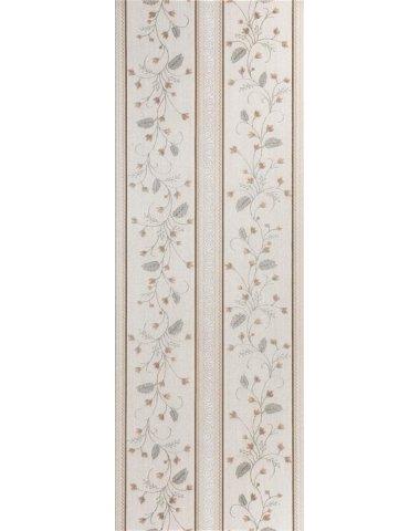 Atelier Fleur Плитка настенная 25х70