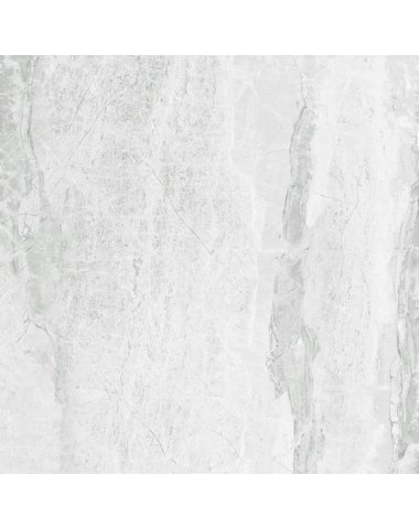 GL 00 - 600x600x10,0 мм - 1,44/43,2