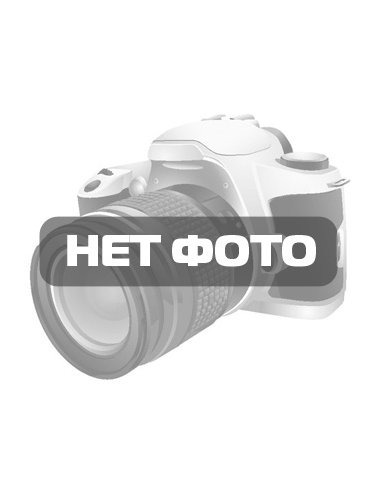 Vintage Neutro Плитка настенная 20х50