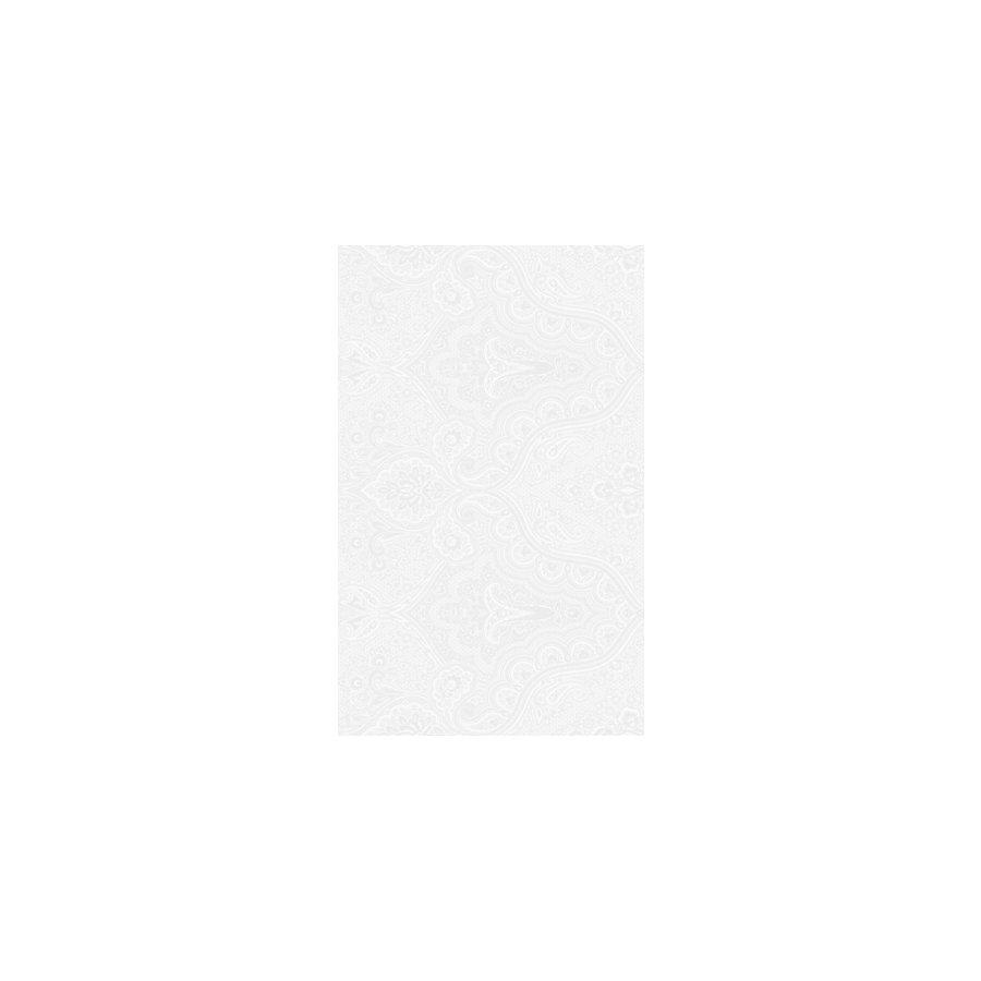 Ренуар кремовый