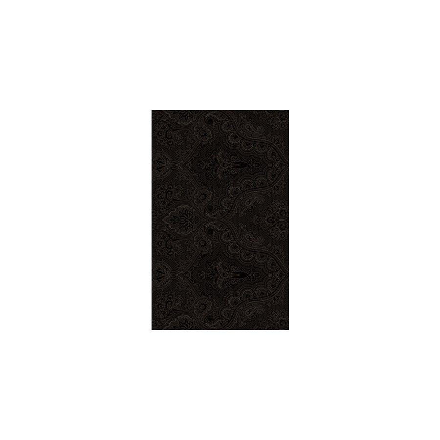Ренуар коричневый
