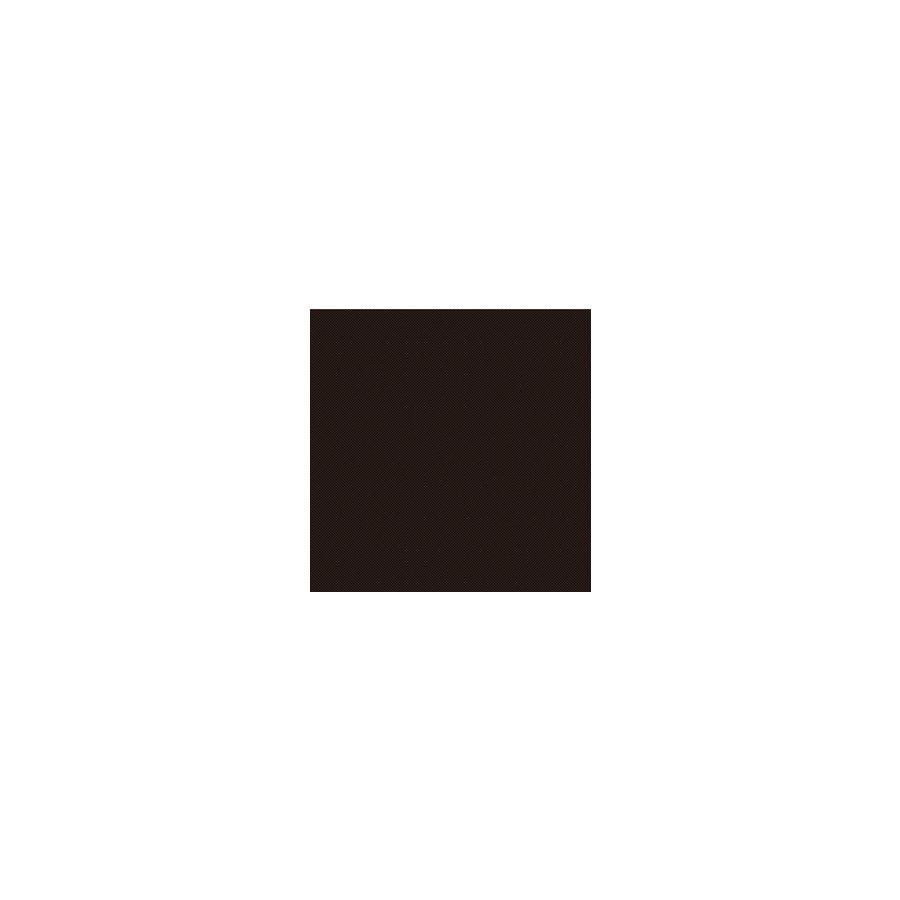 Ренуар коричневый (напольная)