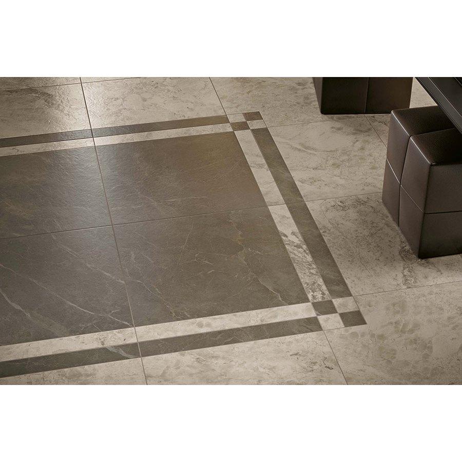 SUPERNOVA STONE Floor /  СУПЕРНОВА CTOУH