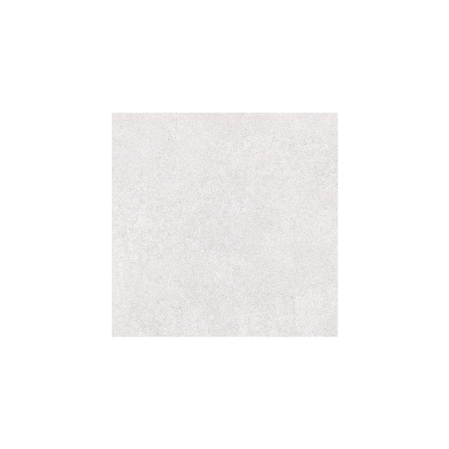 Студио Плитка напольная серый 16-00-06-656 38,5х38,5