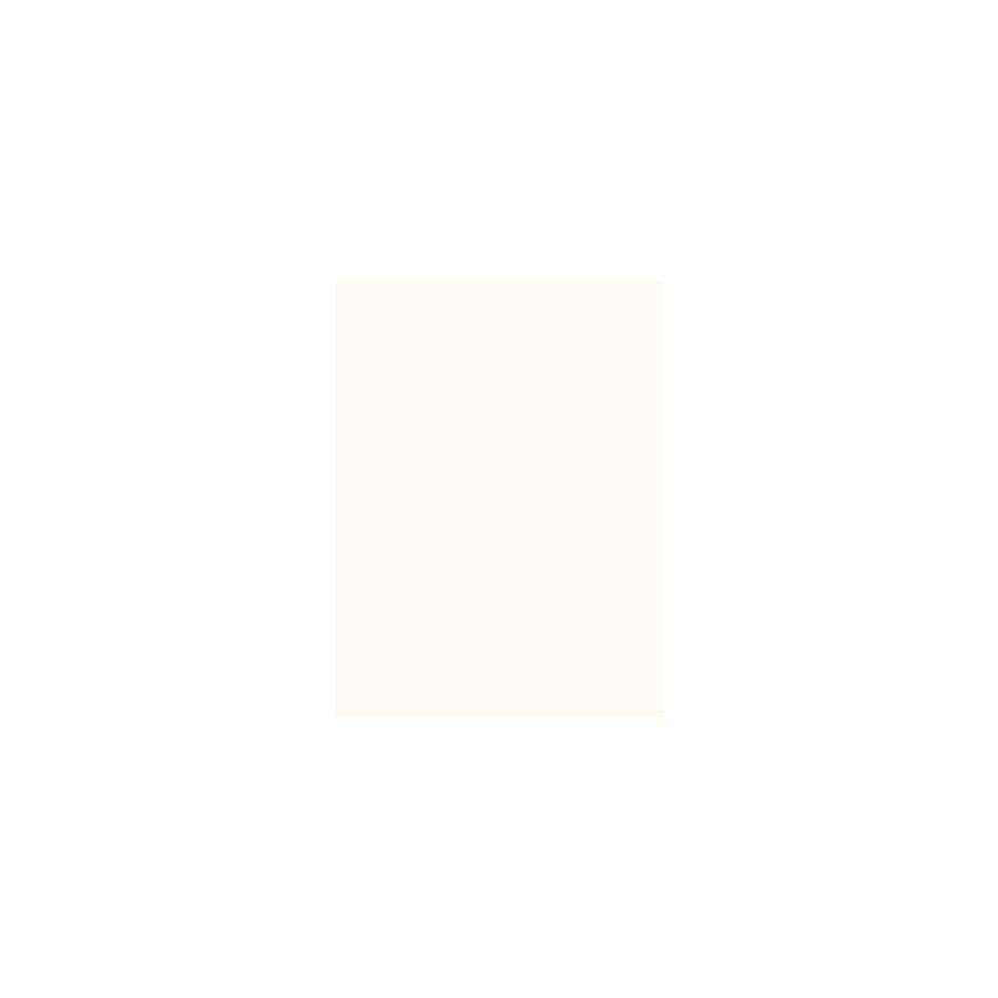 Tirani bianco Плитка настенная 25x33,3