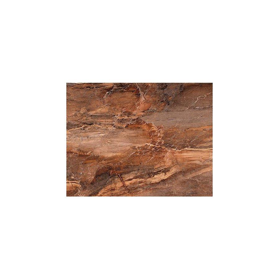 Trevi Плитка настенная коричневая (TYN111D) 30x45