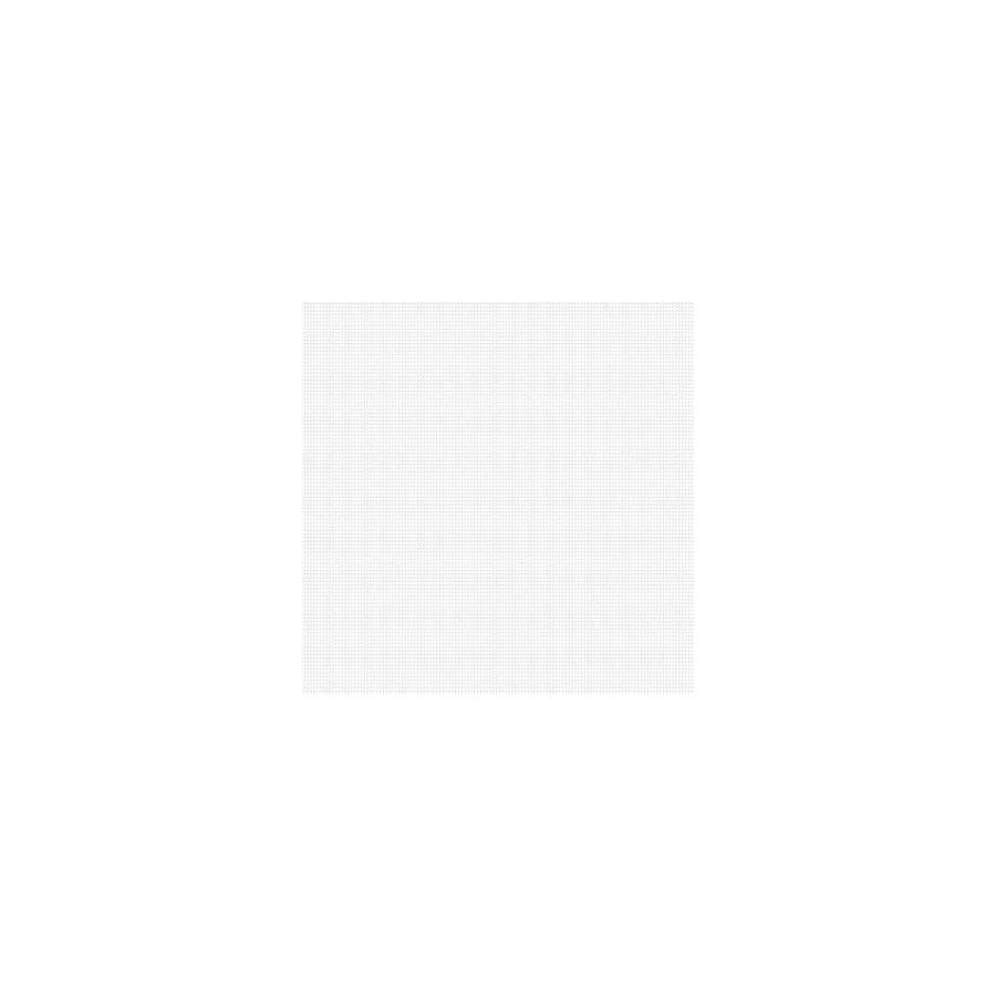 Easy Blanco Плитка напольная 33x33