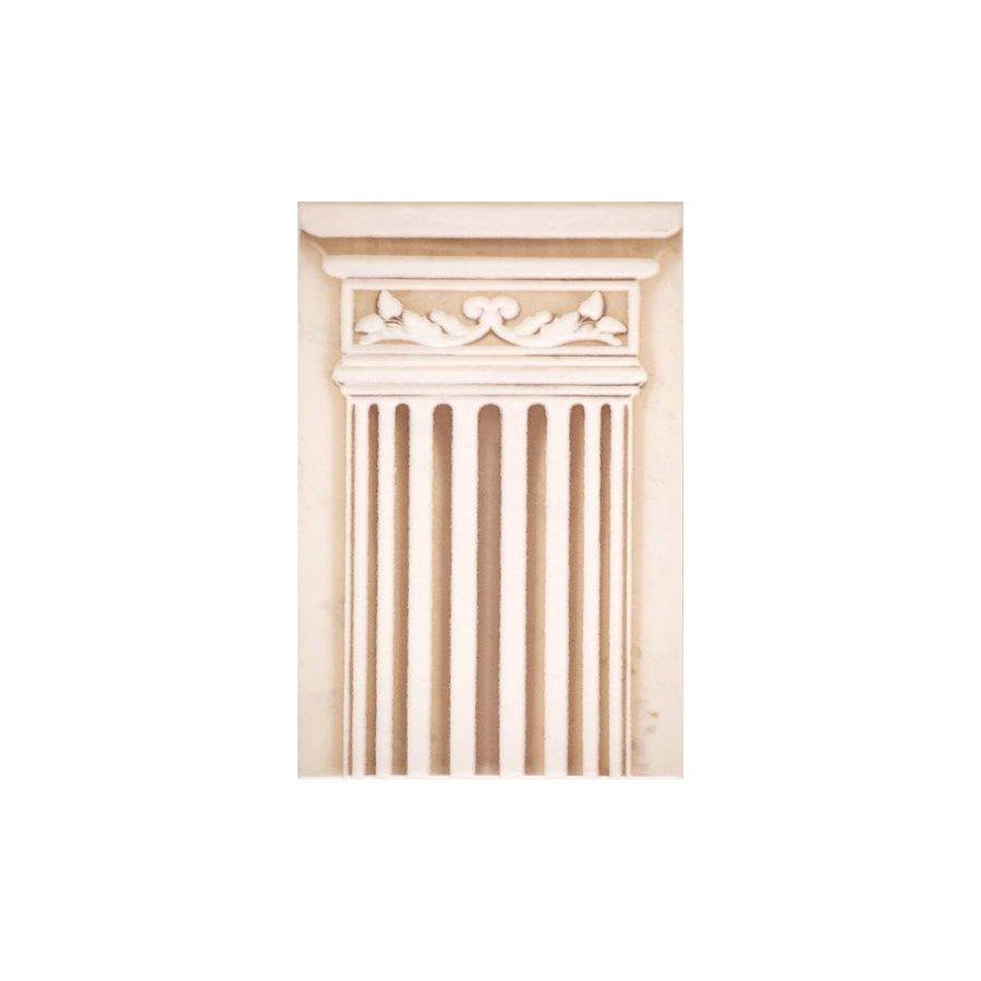 VENEZIA COLUMN 1 ВС Декор 20х30