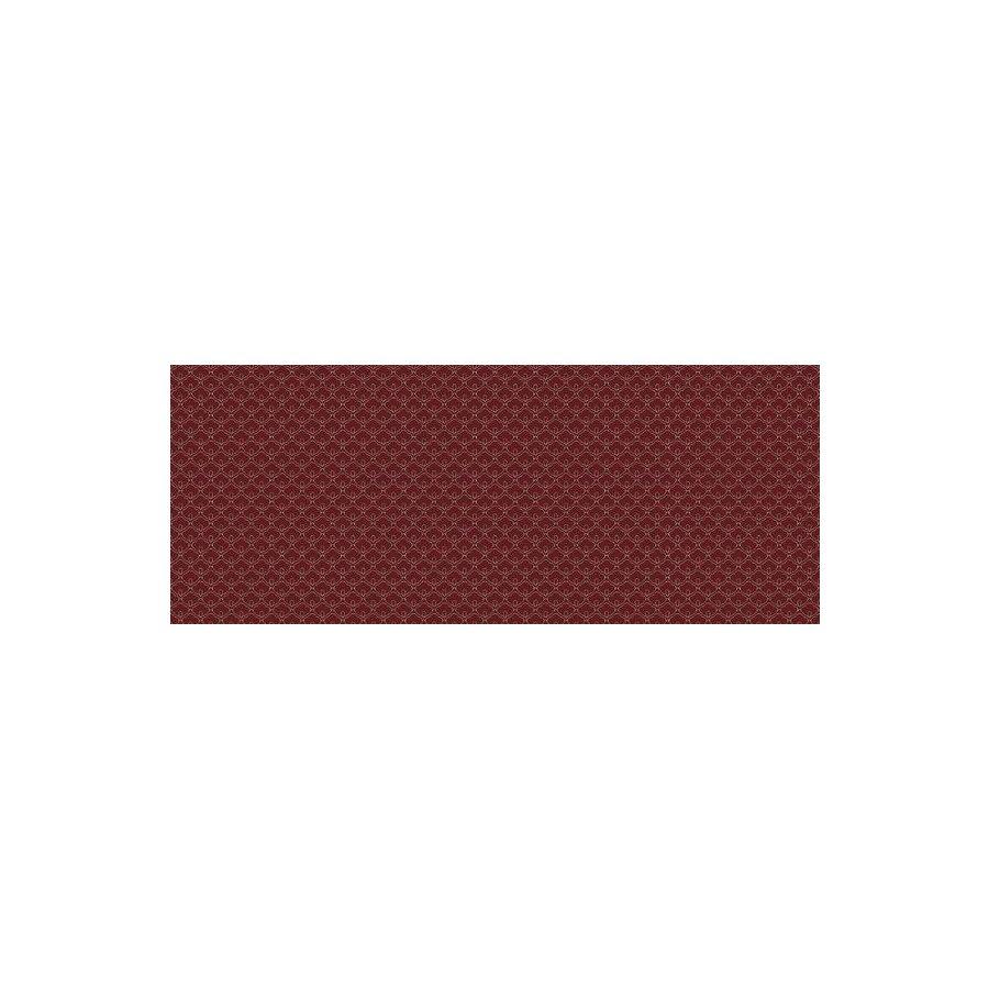 Versalles Burdeos Плитка настенная 20х50
