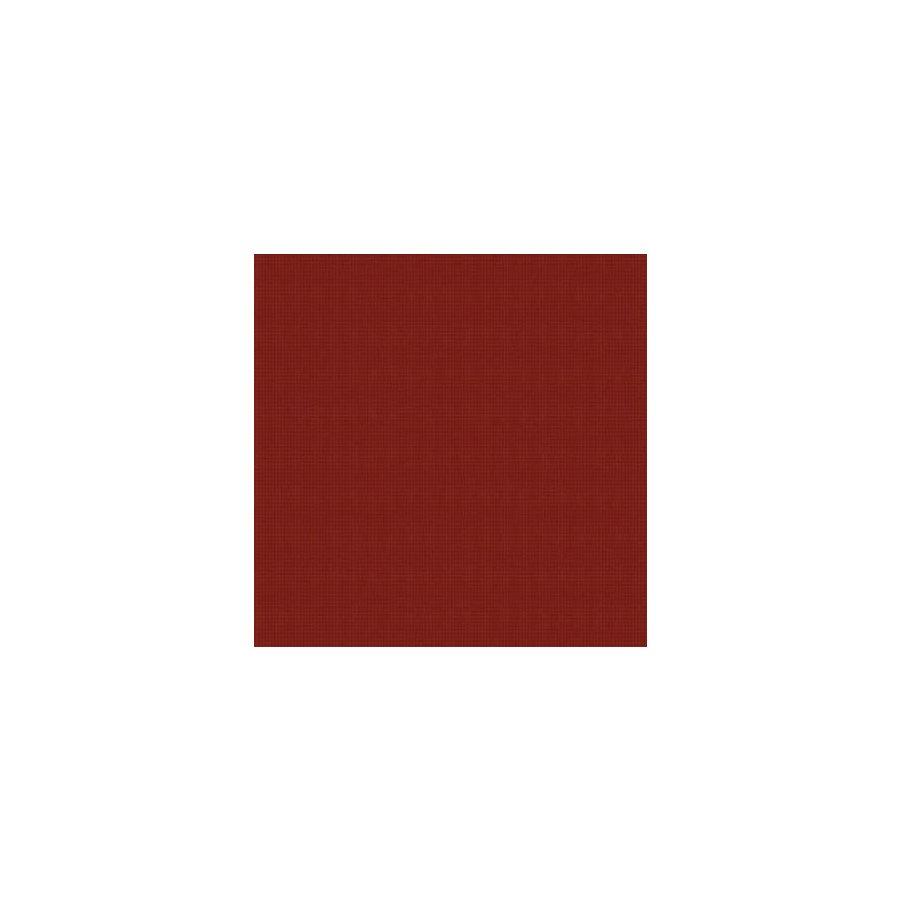 Vision Burdeos Плитка напольная 33.3х33,3