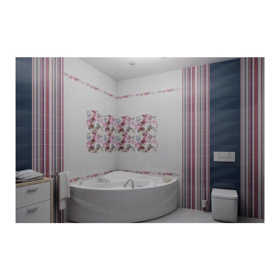 Versalles 20x50