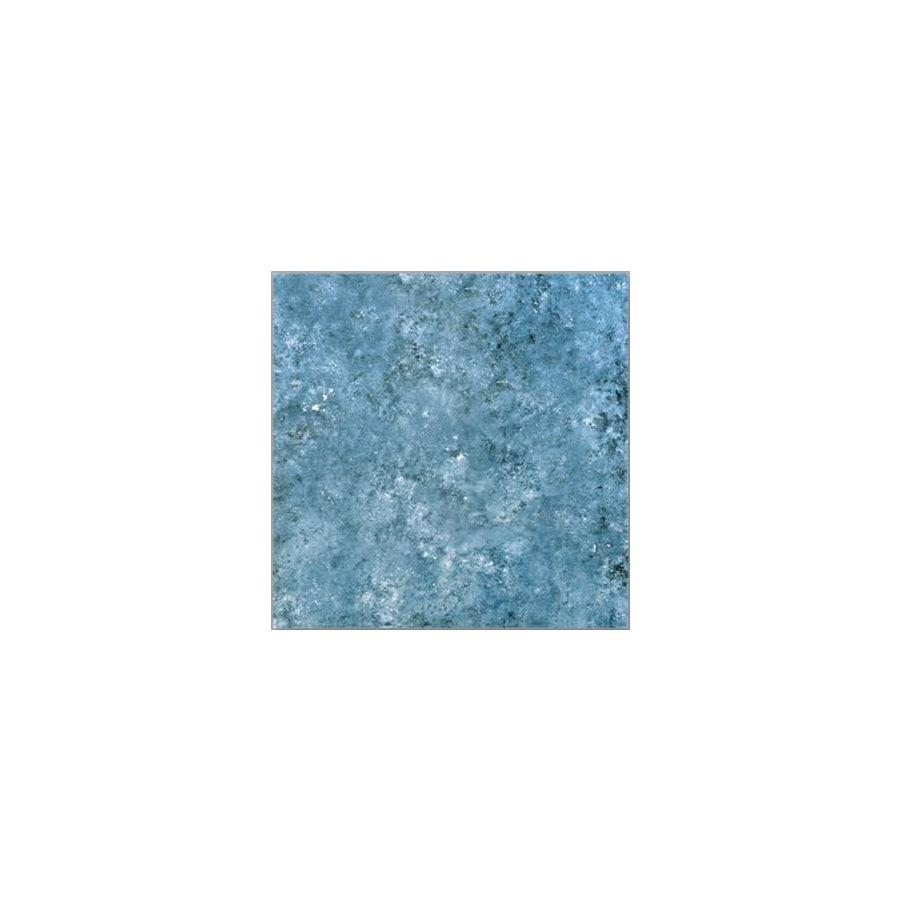 Ареналь 1АР606 Плитка напольная 30,4х30,4
