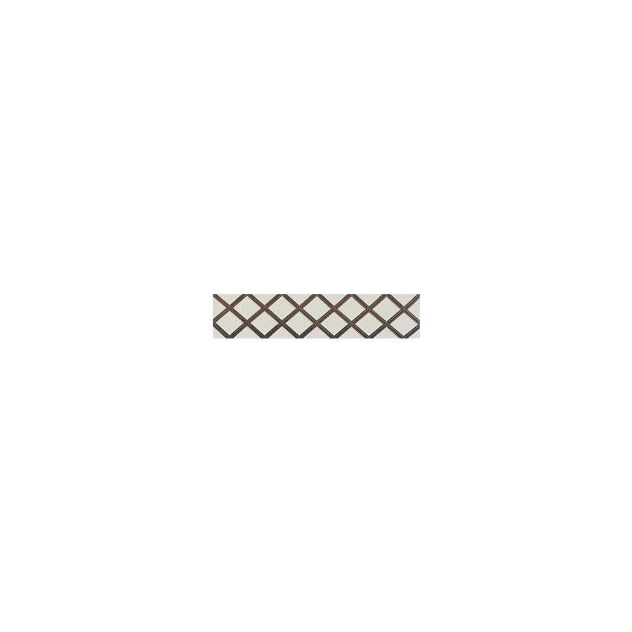 Бамбук БД30БМ004 / Бордюр 24,9х5
